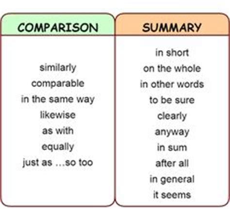 Narrative essay 600 words